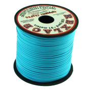Springfield Leather Company's Rexlace Baby Blue Plastic Lace