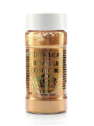 Gold Leaf & Metallic Co. Metallic and Mica Powders Aztec gold mica 30ml