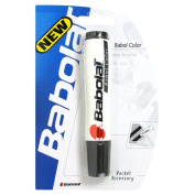 BABOLAT Babol Colour Stencil Ink Black-- [Misc.]