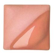 Amaco Velvet Underglaze - Pint - V-316 Light Pink