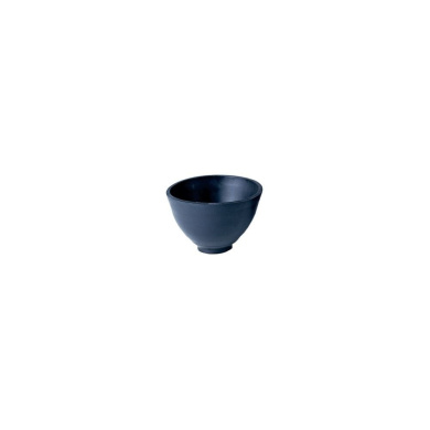 1Pt Rubber Mixing Bowl