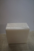 0.5kg Shea Butter (all natural) Glycerin Melt and Pour Soap Base