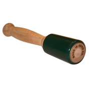 Ma-12 Carving Mallet