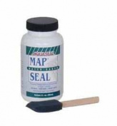 Aquaseal 240ml Map Seal