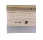 Speedball 15cm Graphic Squeegee for Screen Printing