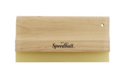 Speedball 30cm Graphic Squeegee for Screen Printing