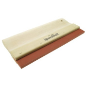 Speedball Art Products 4537 30cm Graphic Squeegee