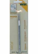 Ecstasy Crafts Erica'S Embroidery Coarse Needle(Ef0009) See #62000013