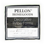 Pellon Home Goods Pillow Insert 30cm x 41cm