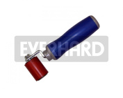 MR05028 EVERHARD Silicone Seam Roller 13cm cushion-grip handle