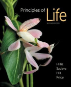 Principles of Life & Launchpad