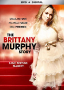 The Brittany Murphy Story [Region 1]
