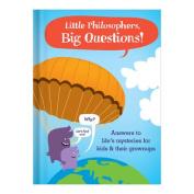 Little Philosophers, Big Questions