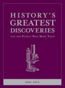 History'S Greatest Discoveries