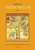 Tibetan Medicine Guide