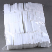 WHATWEARS 30pcs 100x60x15mm Multi-functional Melamine Sponge Magic Cleaner Eraser