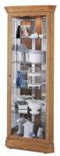 Howard Miller 680-347 Hammond Curio Cabinet