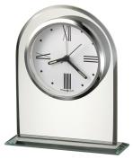 Howard Miller 645-579 Regent Table Clock by