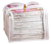 Magazine Protectors Set Of 3