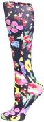 Celeste Stein CMPS-1953 Therapeutic Compression Socks, 20ml