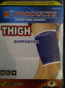 My Products Sporting Goods Thigh Supporter
