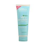 YEASUN Alba Botanica Very Emollient Natural Moisturising Cream Shave Unscented - 240ml