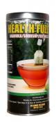 Graviola Tea ,Soursop Leaves Tea,Guanabana Tea Bags 20 Ct
