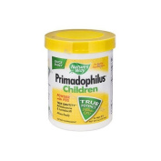 Nature's Way Primadophilus for Children, 150ml(Pack of 2
