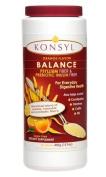 Konsyl Orange Flavour 450g