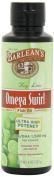 Barlean's Organic Oils Ultra High Potency Key Omega Swirl, Lime, 240ml