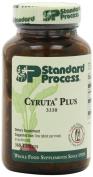 Standard Process - Cyruta Plus 360 tab