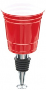 Carson Home Accents The Original RedNek Party Shot Bottle Stopper, 11cm