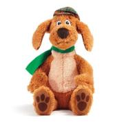 Kohl's Cares Go Dog Plush