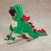 Dogosaurus Dog Halloween Costume