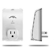 Ubiquiti Networks Mfi Power Mini 1-Port Wi-Fi