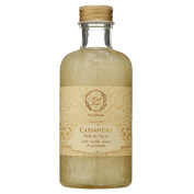 Fresh Line Cassandra Bath de Sucre 200 ml