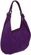 DIVA-MODE Womens Shoulder Bag