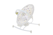 Tiny Tatty Teddy Rocker
