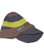 Timberland Baby Boys' Hat Multicoloured Multicoloured