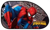 Disney Baby Sunshade for rear window Spiderman