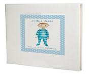 baby record book,baby memory book,baby Boy Guest Book,Baby Boy