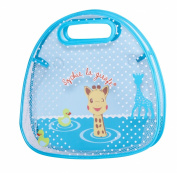 Sophie la girafe Sophie The Giraffe Bath Basket