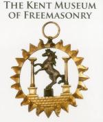 The Kent Museum of Freemasonry