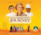 The Hundred-Foot Journey [Audio]