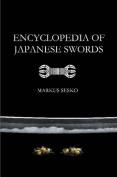 Encyclopedia of Japanese Swords