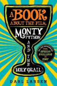 A Book about the Film Monty Python and the Holy Grail