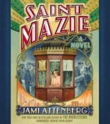 Saint Mazie [Audio]