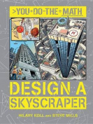 Design a Skyscraper
