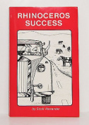 Rhinoceros Success [Paperback]
