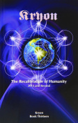 The Recalibration of Humanity